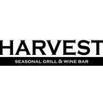 Harvest Seasonal Grill & Wine Bar - Newtown