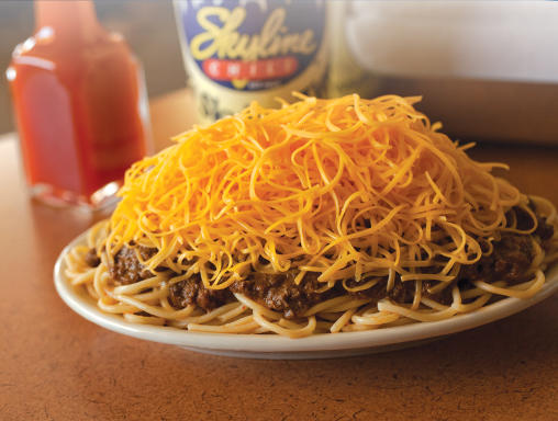 Skyline Chili image 1