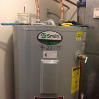 Koehne Plumbing & Heating image 2