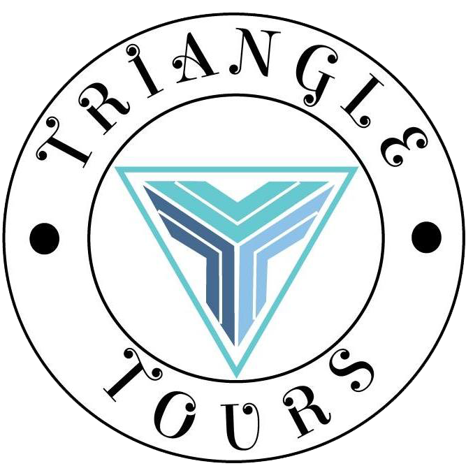 Triangle Tours and Travel LLC