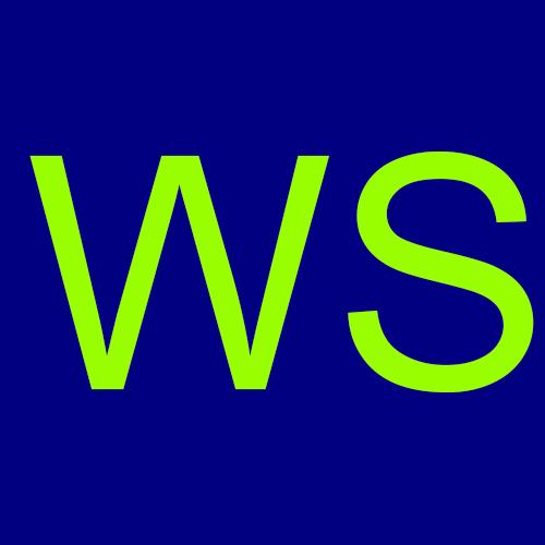 Wiggins Septic image 0