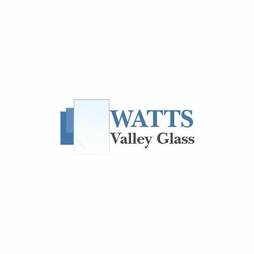 Watts Valley Glass image 0