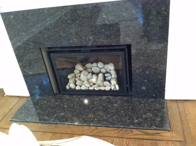 Mastercraft Marble & Granite Coupons near me in Lake Forest 8coupons
