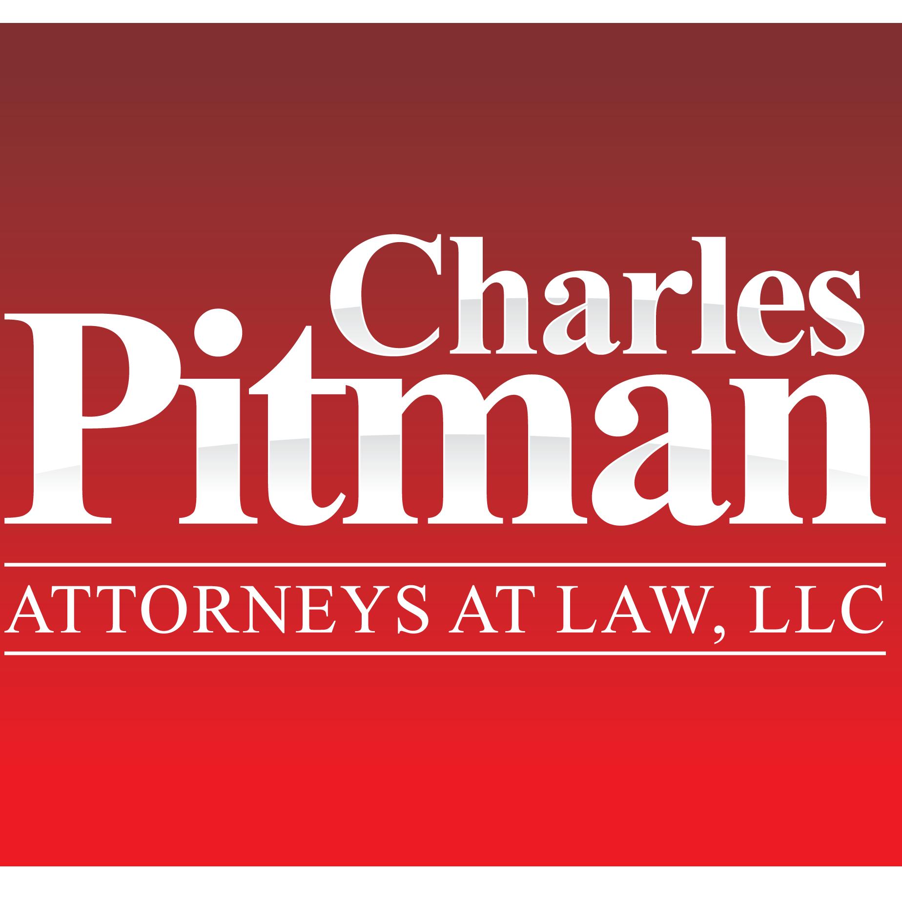 Charles Pitman Attorneys At Law, LLC image 1