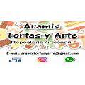 Aramis Tortas y Arte