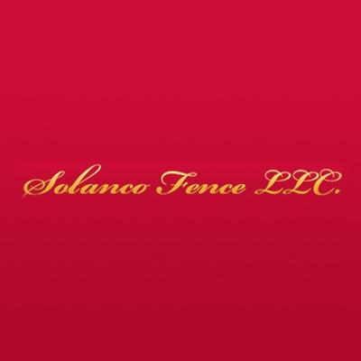 Solanco Fence Llc. image 0