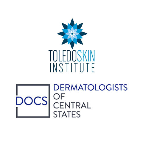 DOCS - Dermatologists Of Central States (TSI) - Toledo