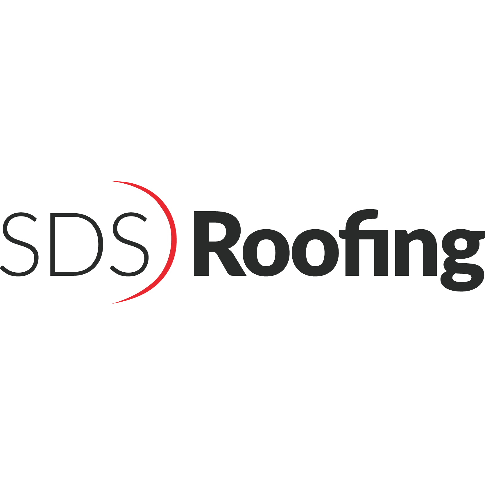 San Diego Solar and Roofing