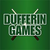 Dufferin Games in Abbotsford