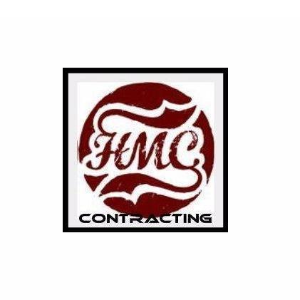 HMC Contracting