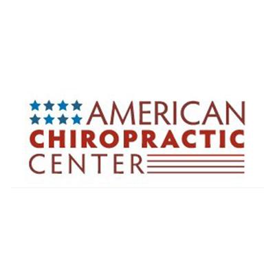 American Chiropractic Center image 0