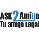 Ask2Amigo Law Firm