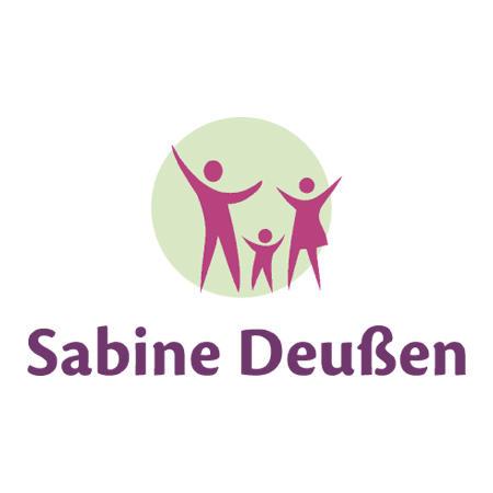 Logo von Sabine Deußen
