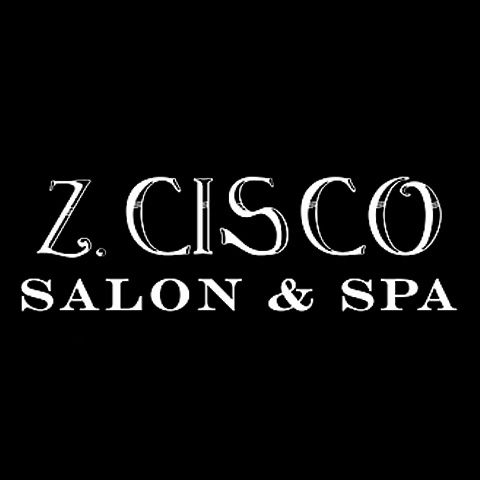 Z. Cisco Salon and Spa