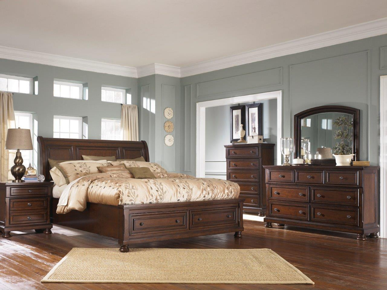 Gibson McDonald Furniture & Mattress image 1