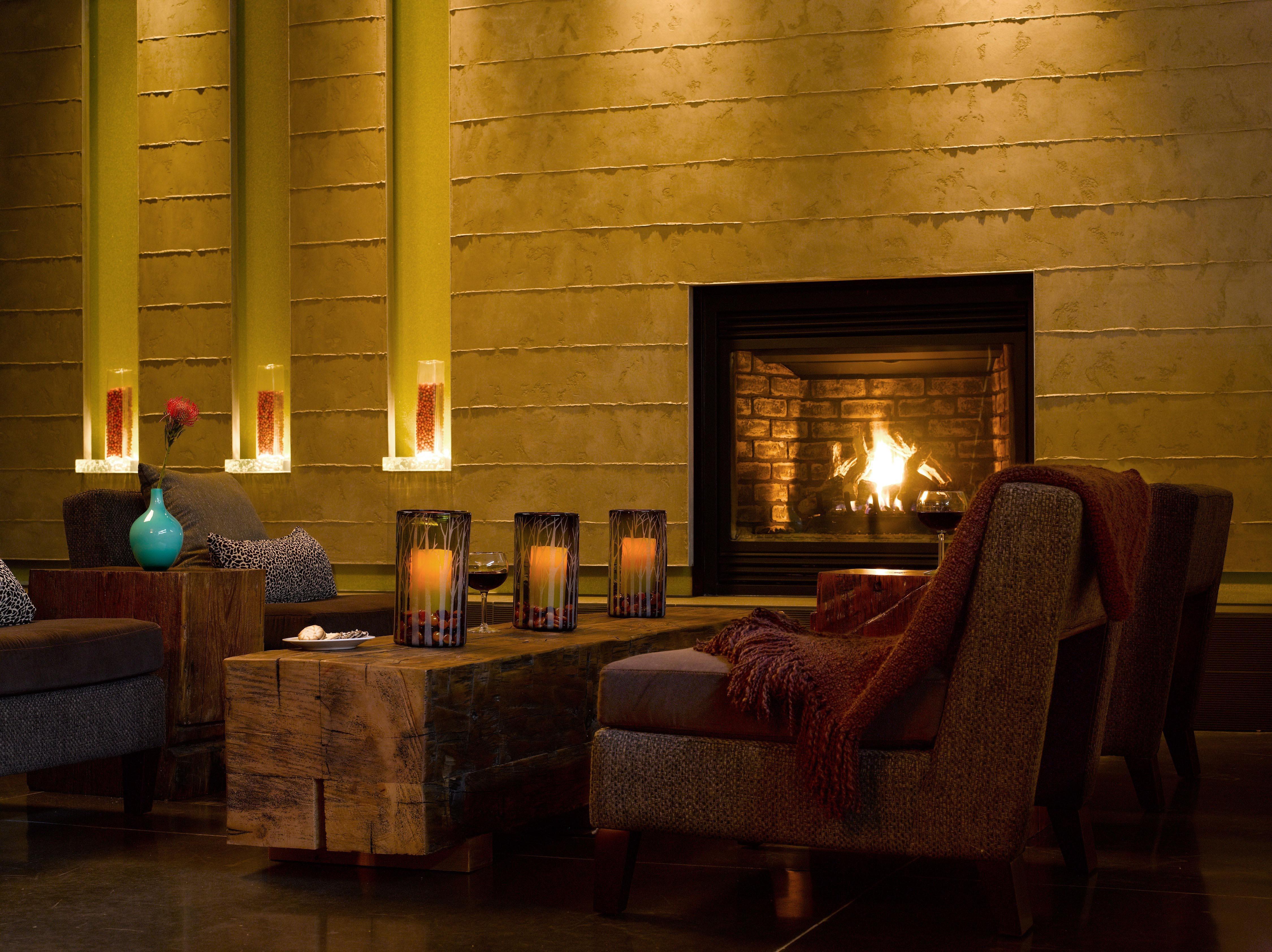 Hyatt House Seattle/Redmond image 2