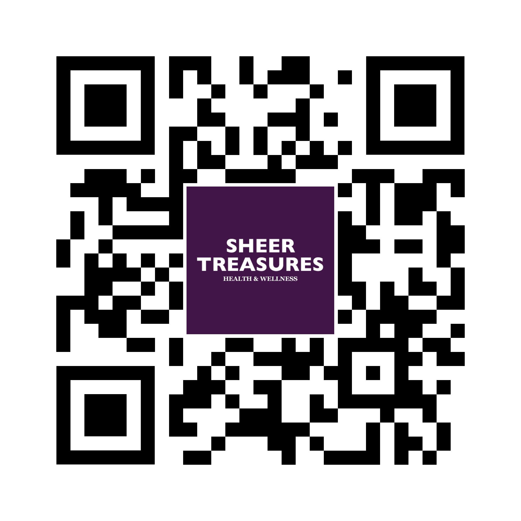 Sheer Treasures Co. - Ridgedale Center, Minnetonka, MN. 55305 image 22