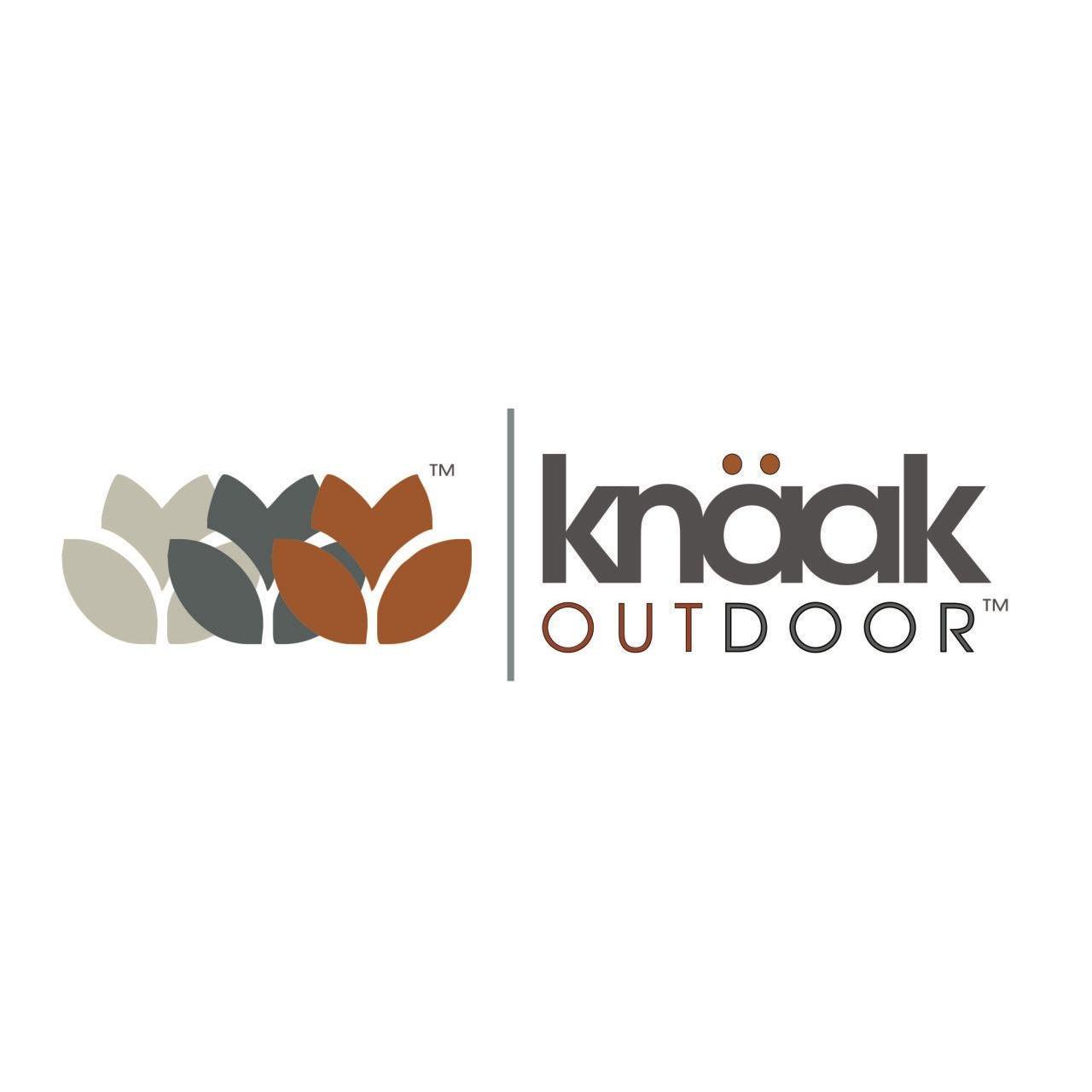 Knaak Design Group