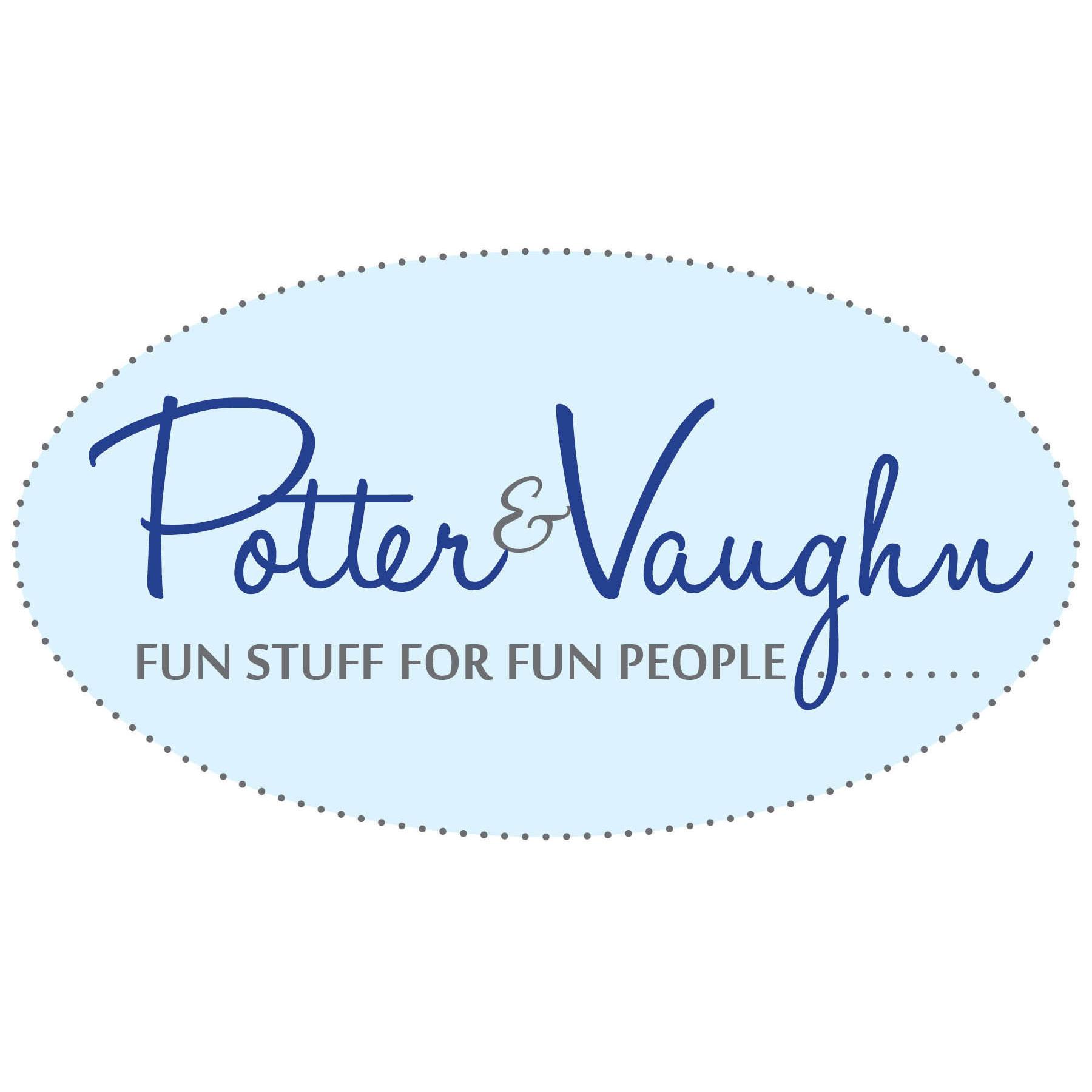 Potter & Vaughn