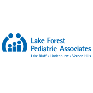 Lake Forest Pediatric Associates