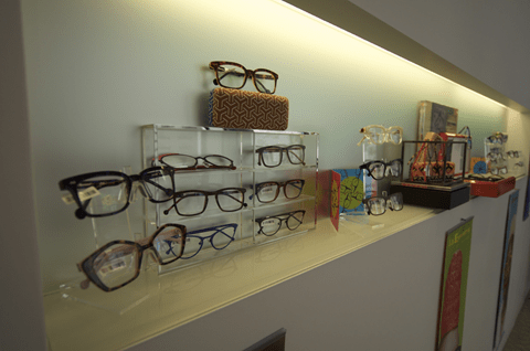 Rosin Eyecare - Chicago Michigan Ave in Chicago, IL, photo #4
