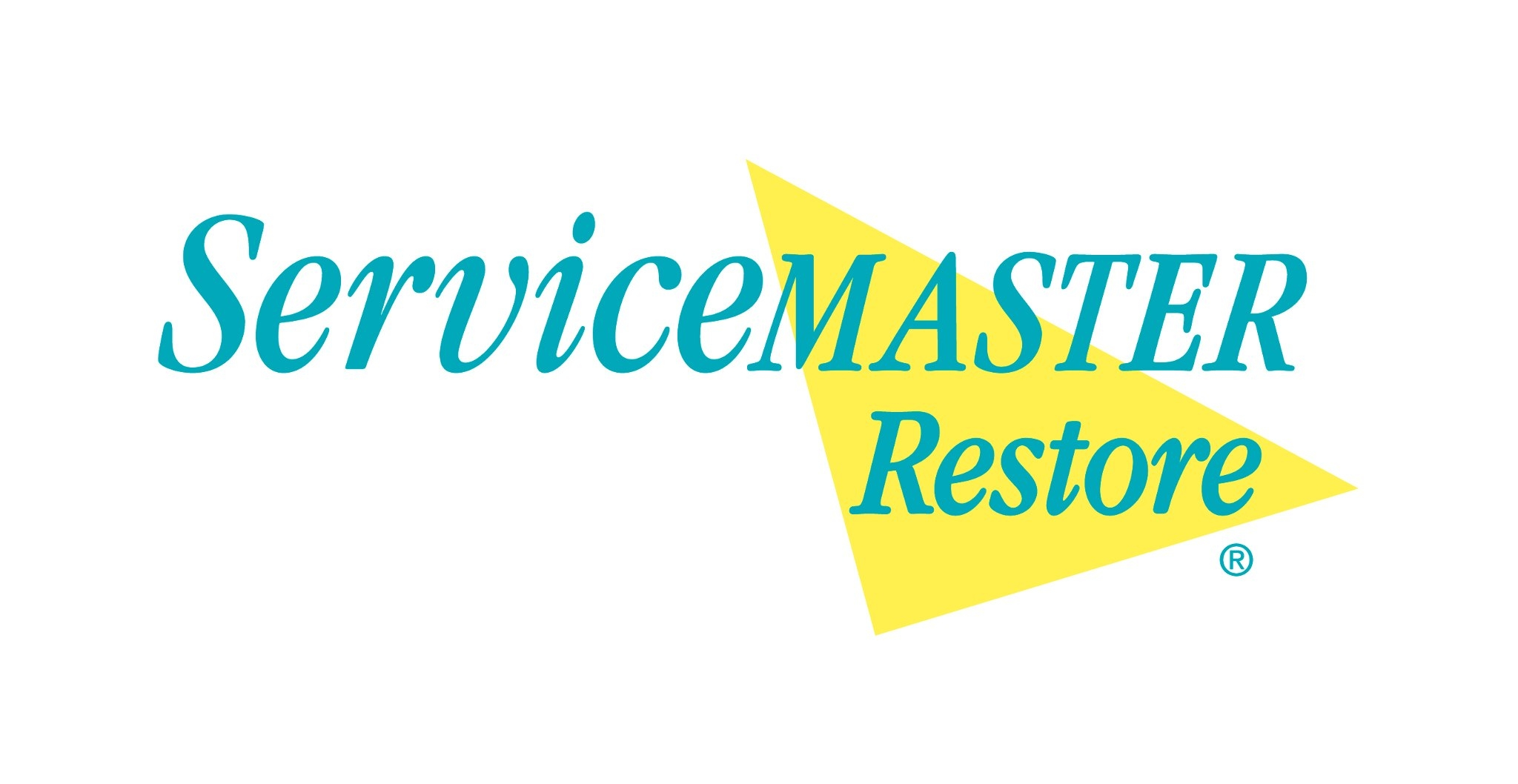 ServiceMaster Restoration by MMCT image 3