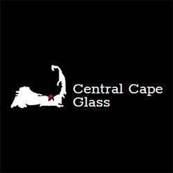 Central Cape Glass image 10