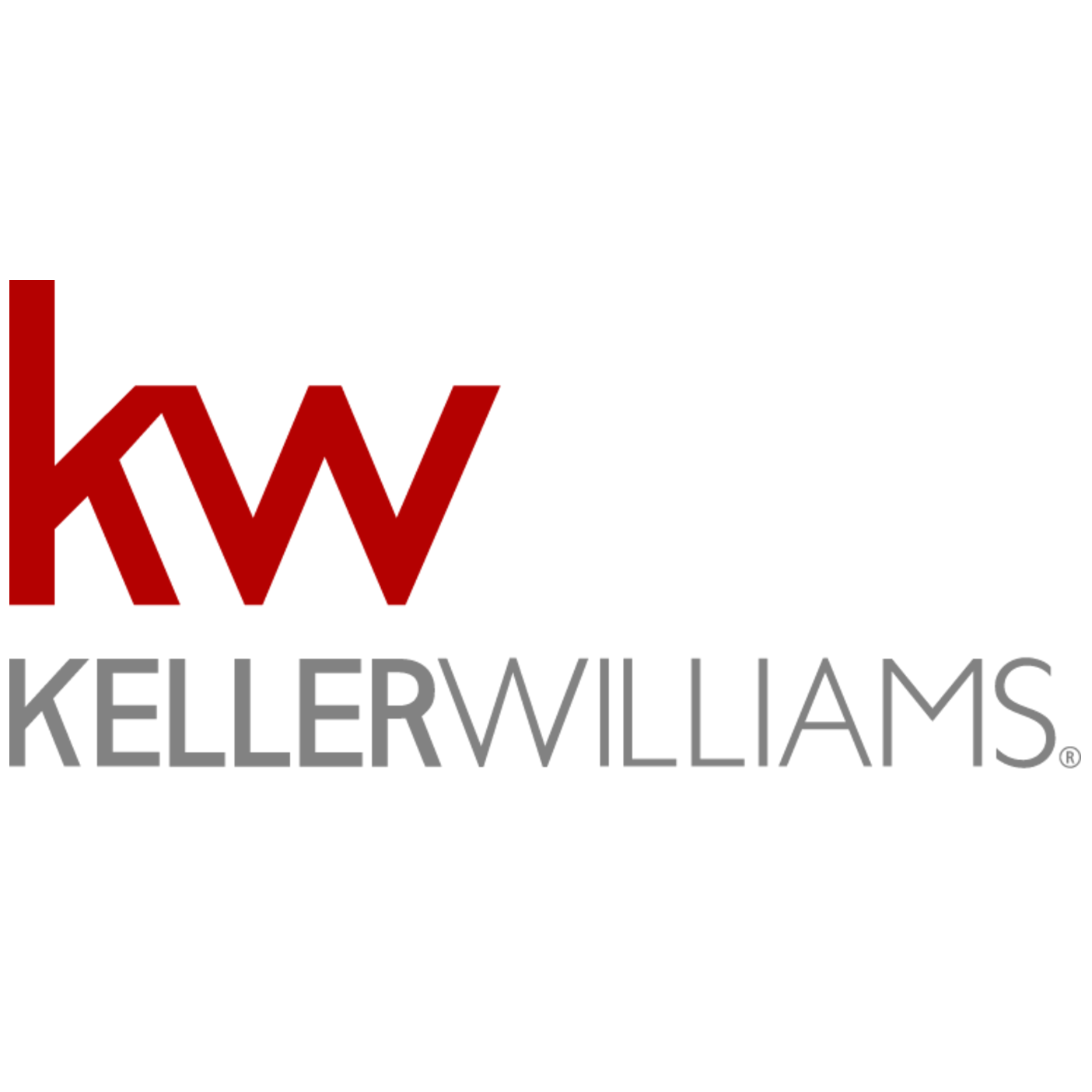 Richard Boatwright | Keller Williams