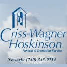 Criss Wagner Hoskinson Funeral & Cremation Service image 1