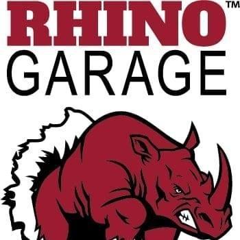 Rhino Garage LLC