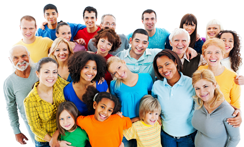 MDM Insurance Solutions - ad image