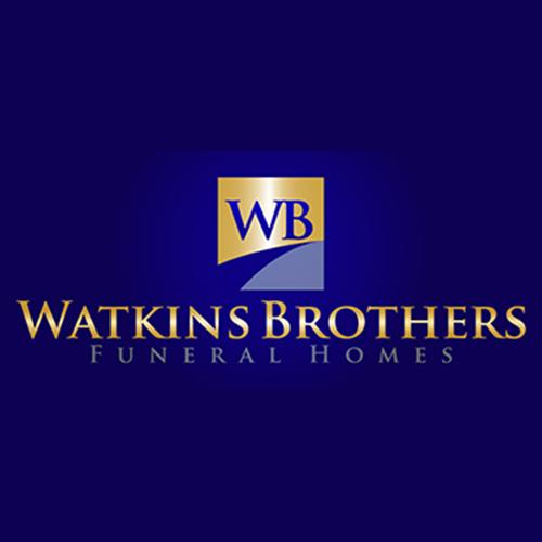 Watkins Brothers Funeral Home