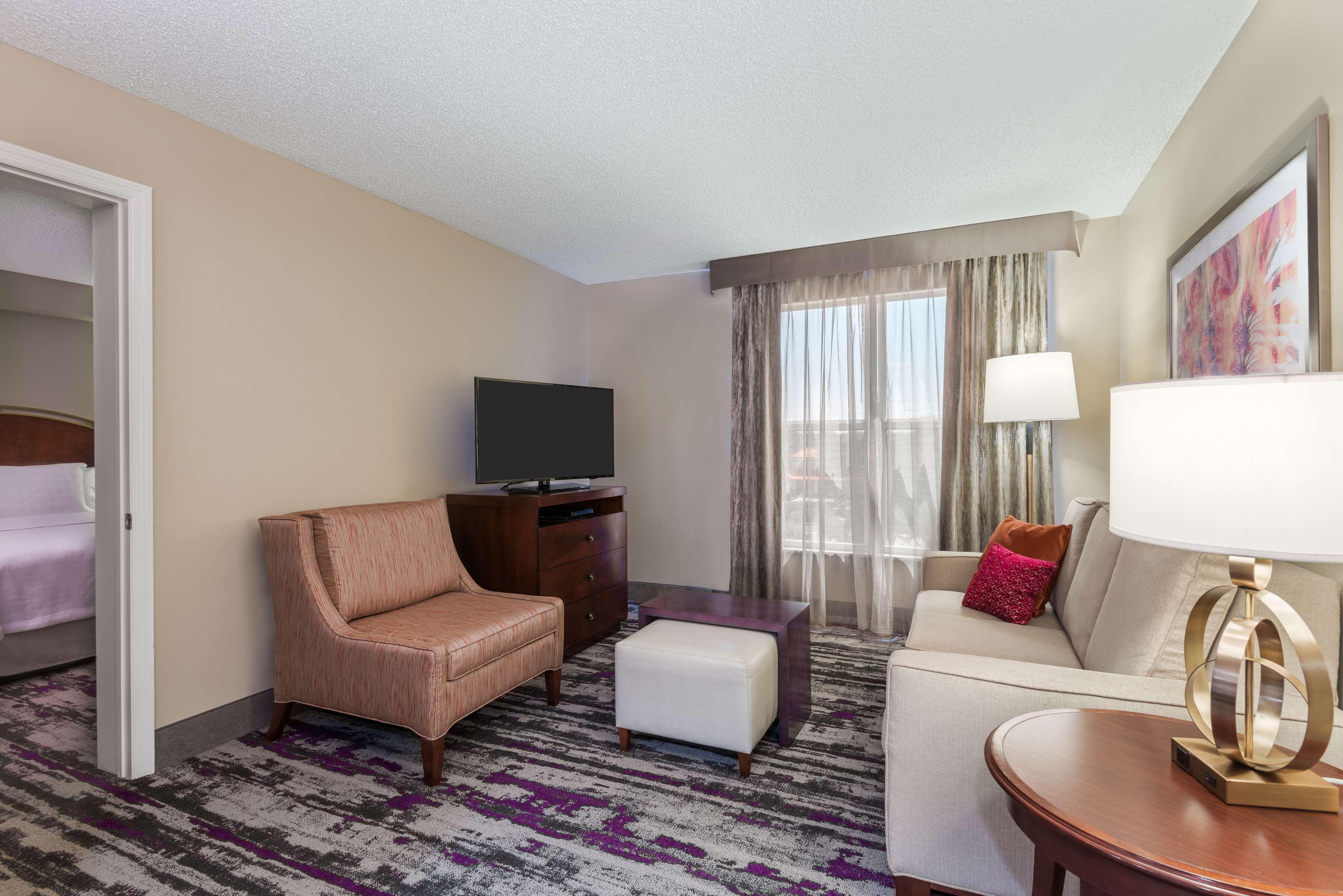 Homewood Suites by Hilton Orlando-UCF Area image 16