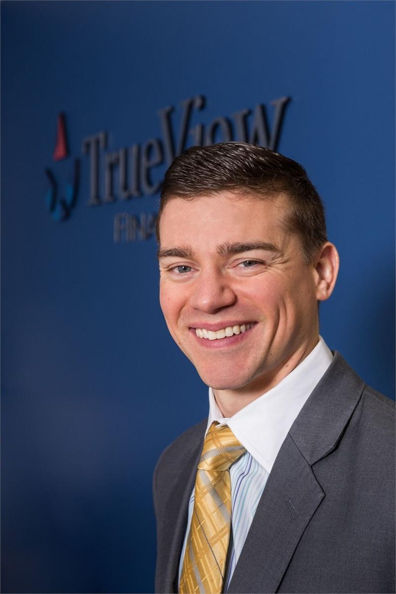 TrueView Financial image 1
