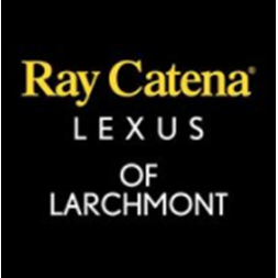 Ray Catena Lexus of Larchmont image 5