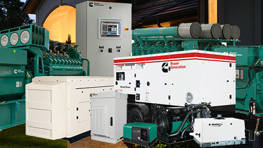 Midwest Generator Solutions image 2