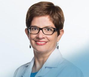 Uniprix Clinique Bastien, Paré et Hamelin - Pharmacie affiliée à Varennes