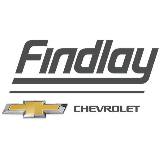Findlay Chevrolet - Las Vegas, NV - Auto Dealers