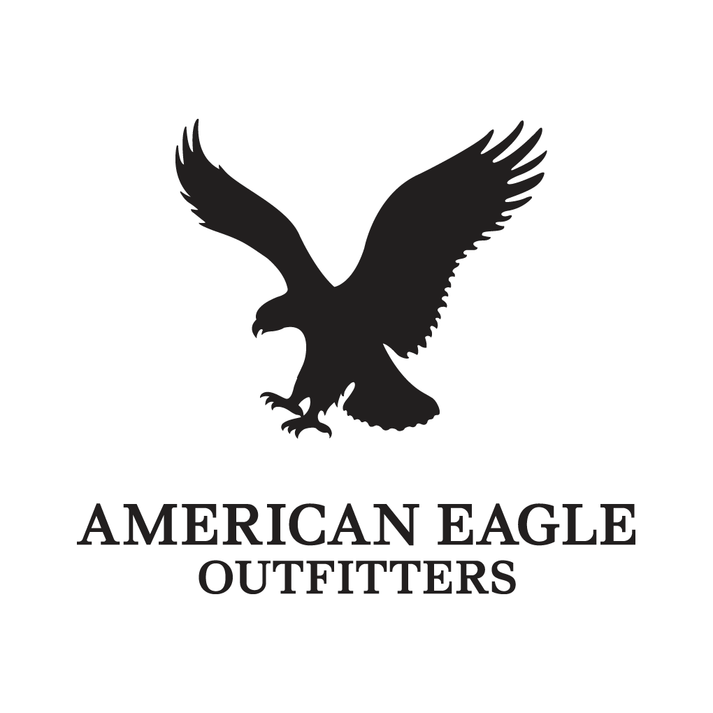 American Eagle Outfitters in Langley