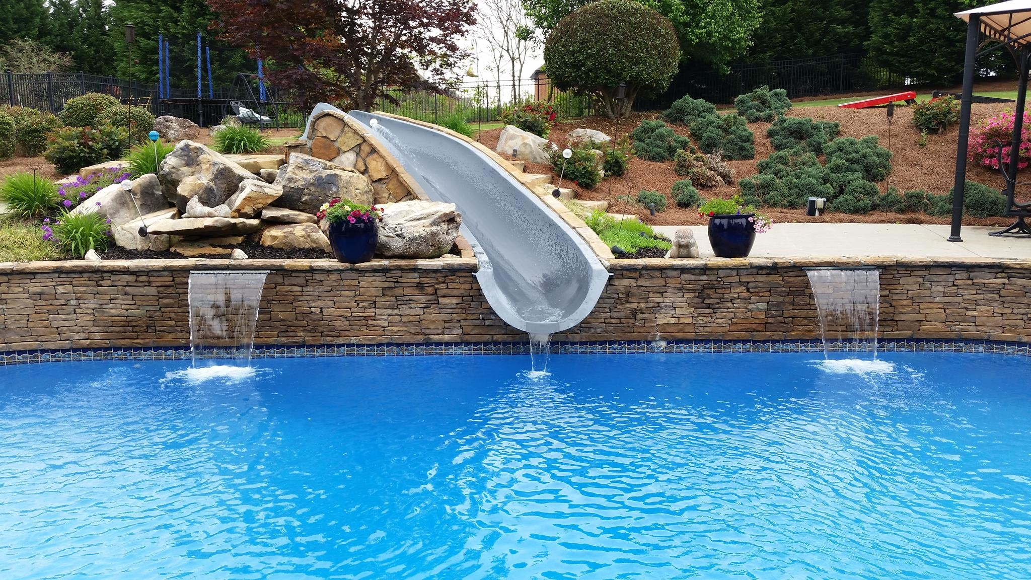 Sunrise Pool Services image 3