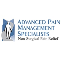 Advanced Pain Management Specialists, P.C.