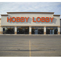 Hobby Lobby In El Paso Tx Whitepages