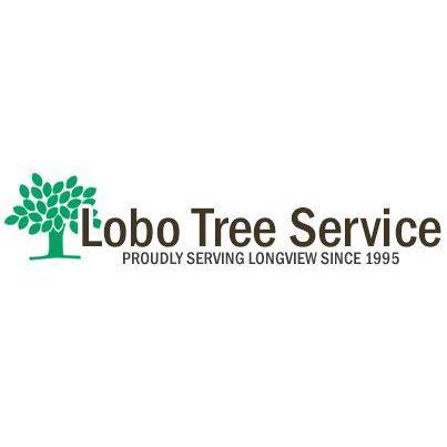 Lobo Tree Service