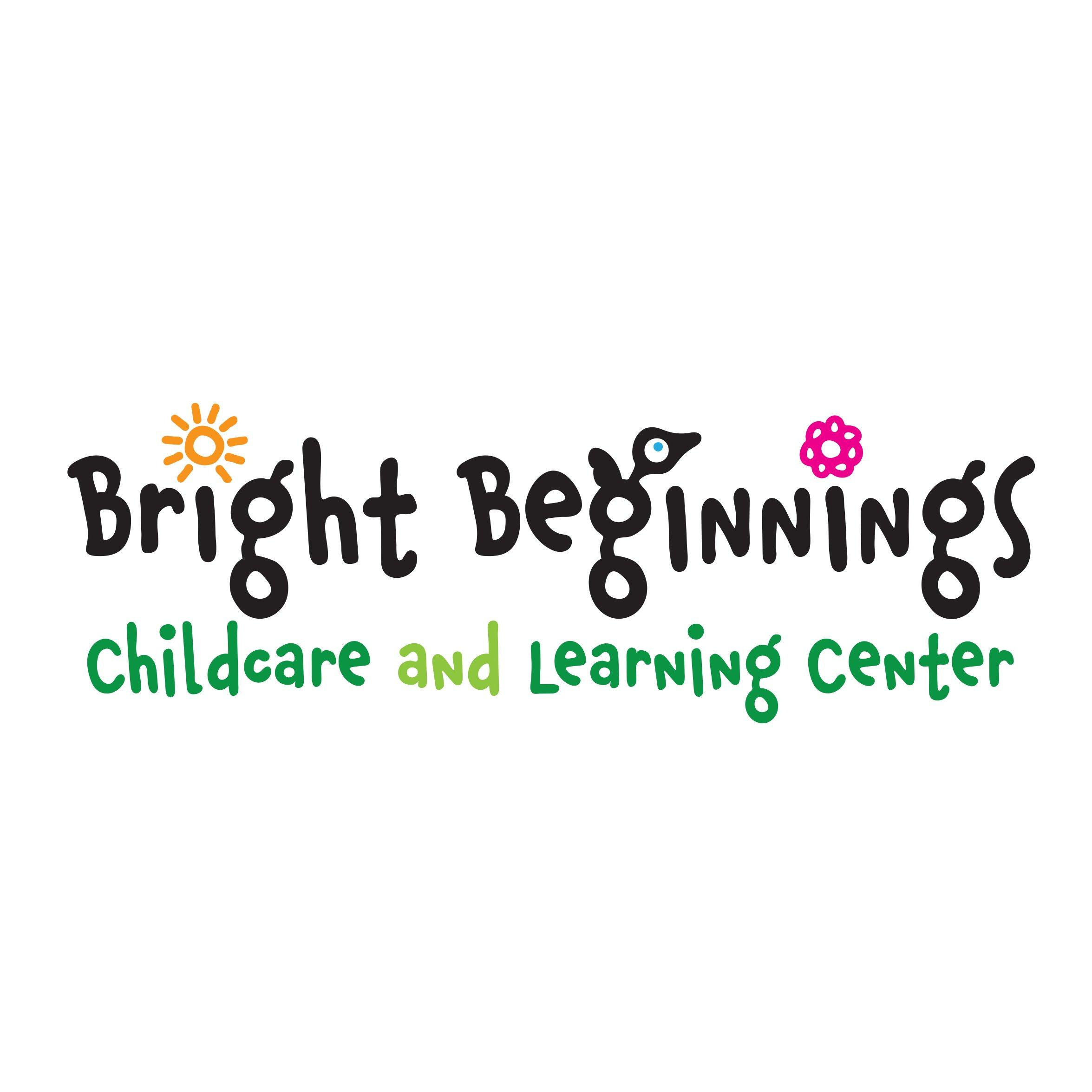 Bright Beginnings Childcare & Learning Center