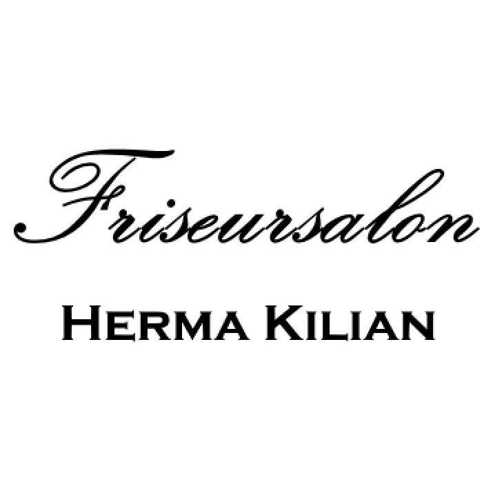 Logo von Friseursalon Herma Kilian