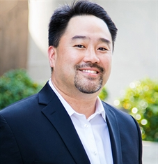 Ryan Onishi - Ameriprise Financial Services, Inc. image 0