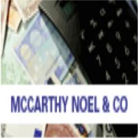 Noel McCarthy & Co