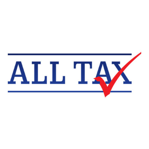All Tax Texas