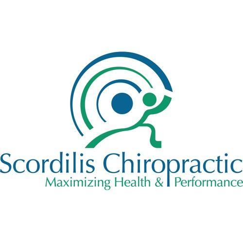 Scordilis Chiropractic
