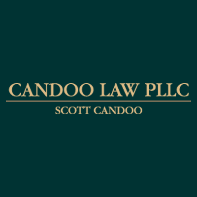 Scott Candoo Law Offices